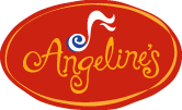 Angeline's Bakery Logo