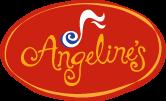 Angeline's Bakery Logo