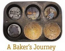 A Baker's Journey image
