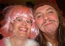 Halloween, 2005 image